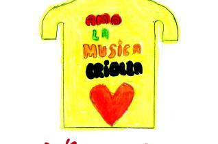 Viva la música criolla del Perú