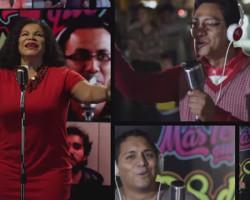 Éxito de video de música criolla para fomentar el orgullo nacional
