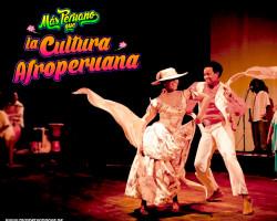 La música criolla en la campaña del orgullo peruano de Marca Perú