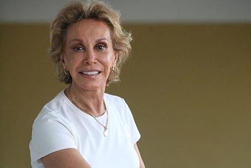 Cecilia Bracamonte no incluirá música criolla en su nuevo disco