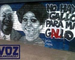 Alianza Lima mantiene el vínculo con la música criolla con su entrenador uruguayo