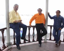'Y ya lo ves…Carlos Rincón y Los Avilés': Más novedad para la música criolla