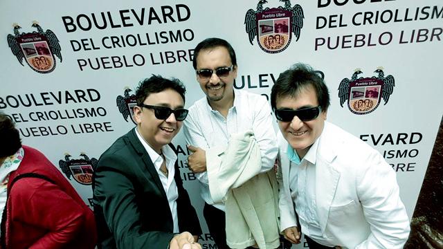 """Los Ardiles: """"Necesitamos un Gastón en la música criolla"""""""