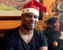 Guajaja se prepara para la Navidad