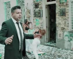 Luis Enrique no descarta grabar música afroperuana