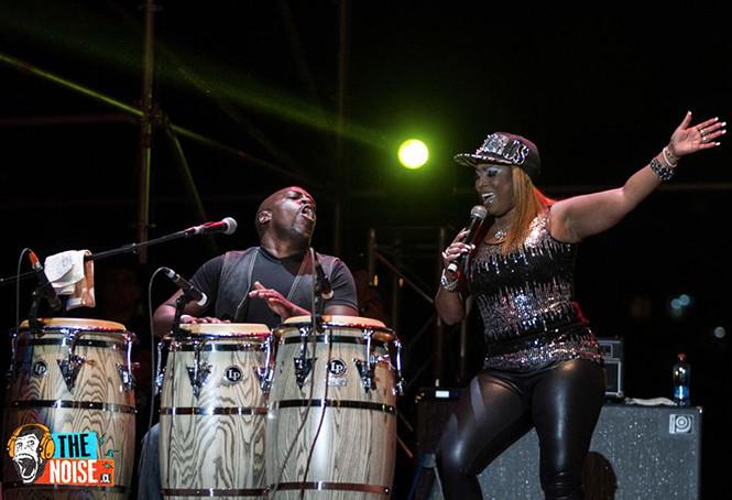 Novalima vuelve a Lima con un concierto íntimo
