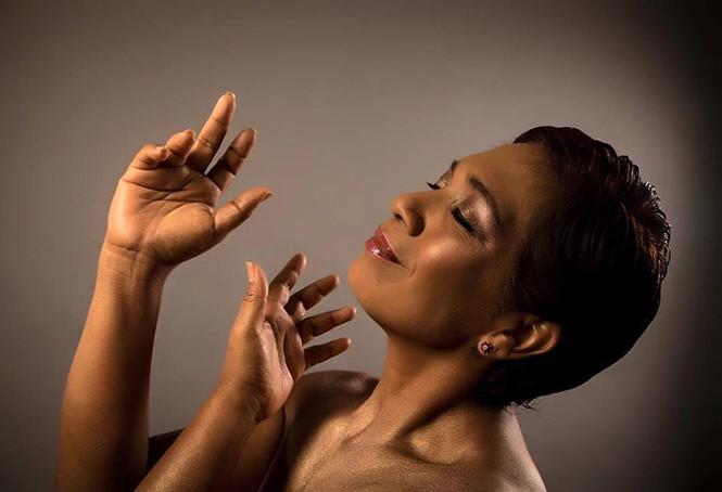Cantantes criollas celebran Día de la Mujer con temas hechos por compositoras