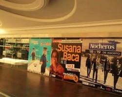 Susana Baca anuncia nuevo disco, viaje y proyecto de museo de música peruana