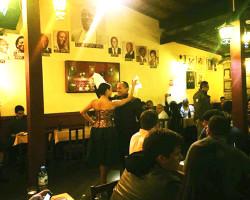 Centros culturales musicales y peñas se preparan para el Día de la Canción Criolla