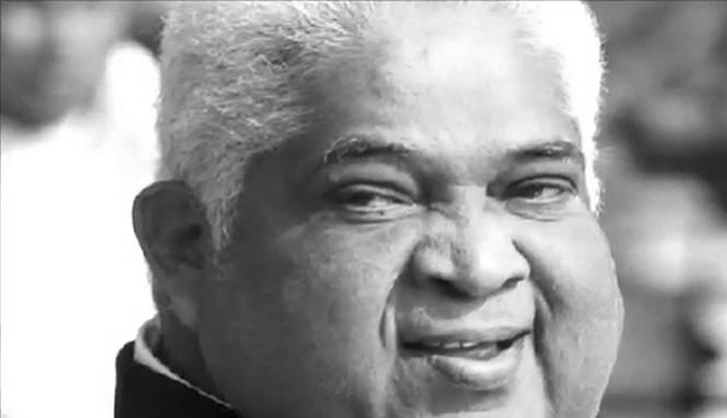 Homenajes al Zambo Cavero: Su hija no quiere que sigan usando el nombre de su padre