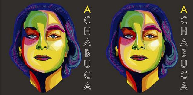 """Salió """"A Chabuca"""", con Rubén Blades, Joaquín Sabina, Ana Belén y otras voces internacionales"""