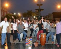 2016: los mejores en música criolla y afroperuana