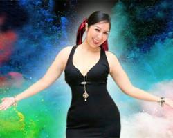 Maribel Chira volverá a tentar suerte en Viña del Mar