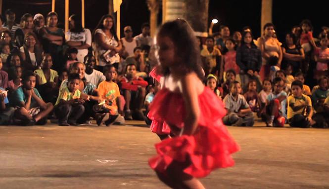 Los Ballumbrosio preparan Carnaval del Carmen
