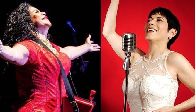 Festival 'Chabuca Vive', homenaje de los artistas nacionales a la cantautora