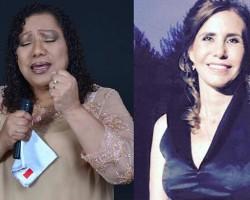 Artistas se solidarizan con damnificados