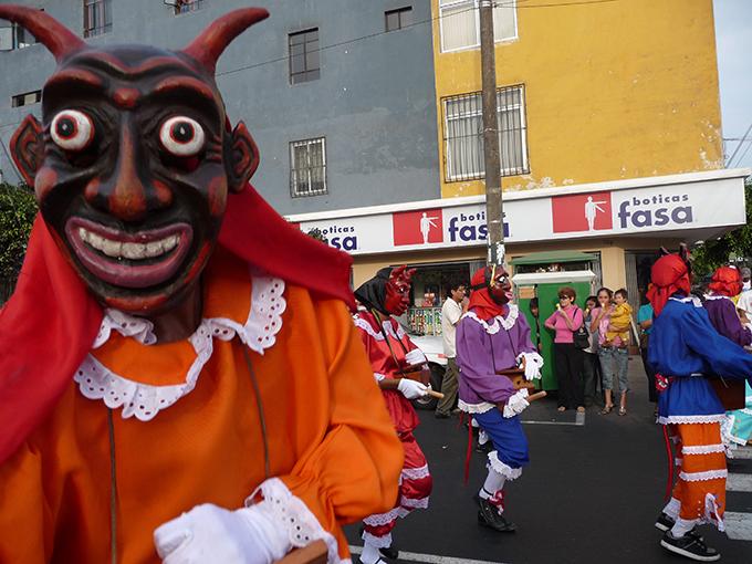 carnaval negro musicacriolla.pe