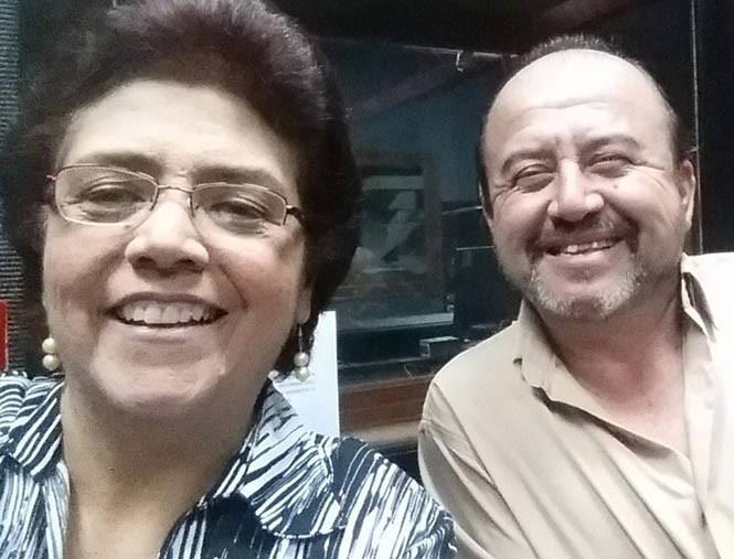 Centro Social Cultural y Musical Breña convoca apoyo del criollismo a los damnificados
