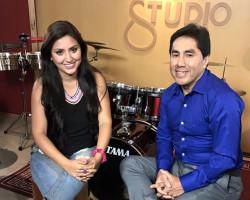 """Herencia"" de Nicole Pillman, primer documental sobre futuro de la música criolla"