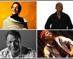 Músicos afrodescendientes hablan de cómo conviven con el racismo en Perú