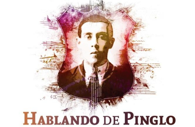 Homenajes a Pinglo en el 118° aniversario de su nacimiento