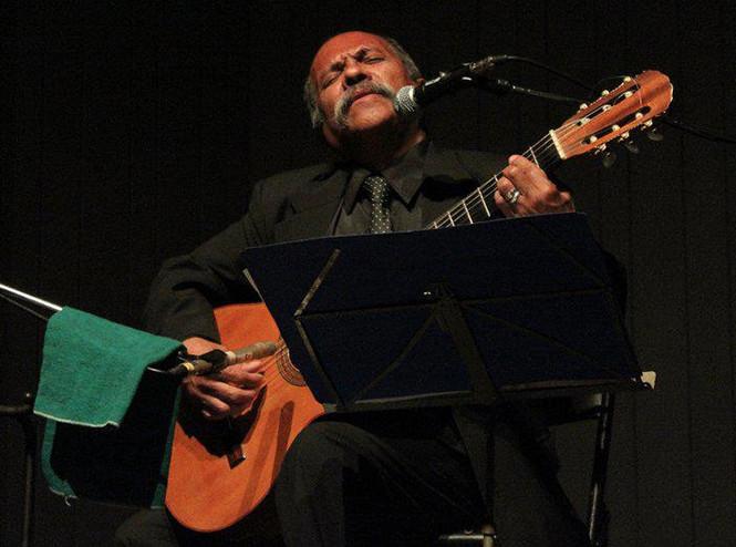 Preparan misa por Andrés Soto…el gran homenaje sigue pendiente