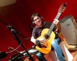'Criollos con Esquina', un disco que mira sin complejos al futuro de la música criolla