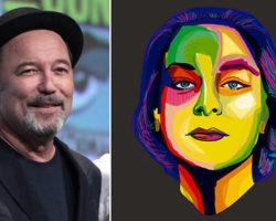 "Dos canciones del disco peruano ""A Chabuca"" compiten por los Grammy Latino"