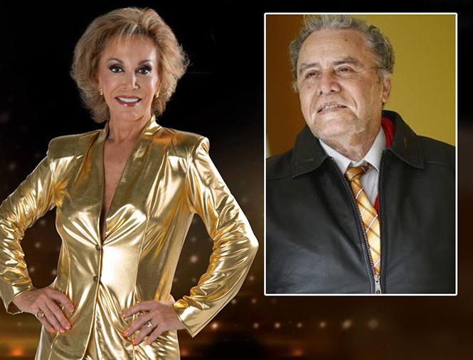 Cecilia Bracamonte prepara disco homenaje a Augusto Polo Campos