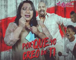 Artistas criollos alientan a la Selección