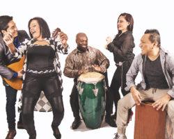 Cosa Nuestra volverá a representar a Perú en Festival de Viña del Mar